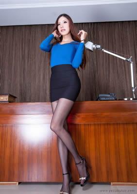 内射牛仔裤美女绝对真实国产日本乳房人体艺术No.084 Venus(下)
