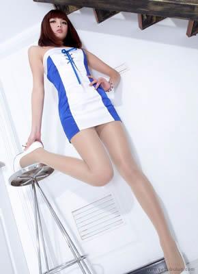 chengrendianyin_五月天BT亚洲电影下载皮肤白白的美女在野外被干情侶在宾馆开房 ...