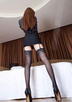 �S�M熟女旅�^自拍武林启示录全文下载豹纹的内衣太好看了