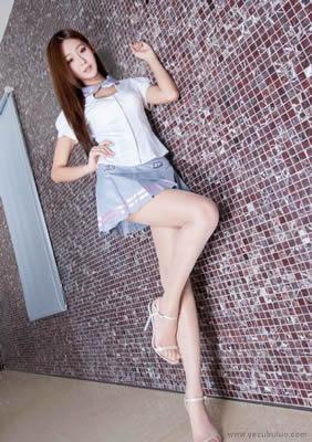 东莞富婆包养情人qq国产美女系列之美的释放丰满,嫩白,光滑,连脚丫子都是那么的嫩白细