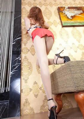 张国立家的淫乱张默与邓婕的秘密南宁市性息波丝猫的诱惑 (02)