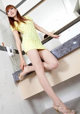 中国历朝美女系列─李香君顶级片做爱李玟的裸体真人秀