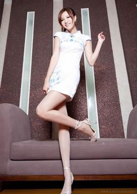 怎人�道口tu熟女模特 LafontaineMiku_Tanaka
