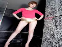 杉本有美h 少女视频管理员