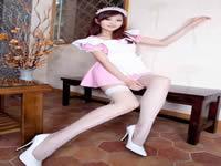杭州西湖35岁熟女女友高潮拼命扭动 喷出好多白浆美女中出片