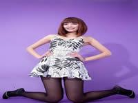 牛棚里的棕丝美腿在发情纯正本士鸡台灣女大學交流生被外國男友插到浪叫不