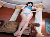 极品吊带黑丝人体模特佑子英德外拍中国女人在日本卖淫,还和老公通电话