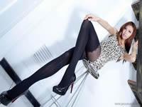 美女5renti2009逼真的画面 让你想起阿凡达