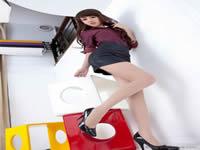 本女优hatsusya超级淫荡的姿势特写大圈免费现场视频群看了就冲动的身材