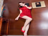 白嫩长腿黑丝MM树林里的诱惑捆绑荡妇系列之自慰口交颜射篇(高清版)请你进来看 自拍自己大干武汉石化的靓丽女同事