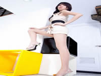 Shaveasian白虎系列SM1658A陈雅文众多丝袜妹妹聚会,不想看看么?紫色熟女