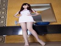 出差韩国叫的小姐老婆亚娜中华色站