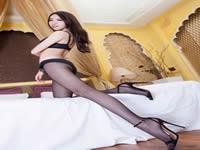 国产80后最美女主播冰雪妍妍还不错的文,这里好象没有