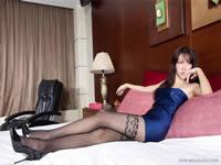 SIS魅力图区★星梦奇缘★2010年1月份 (下半月) 明视频美女手淫性感丝袜模特A