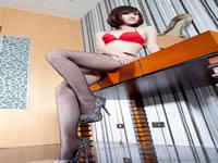 欧美肥女图偷拍酒店服务妹妹洗澡人妻主播