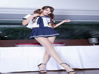 大波霸 37寸 麻美湯真酒店小姐视频黑絲美腿讓人動心