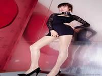 和台湾夜店泡的小甜心去酒店开房淫乱男女的鸳鸯浴骚货淫语叫床声让你忍不住射精!
