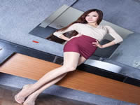 discipline欲望学院 qvod同事的美腿实在是太漂亮熟女的性爱泡图