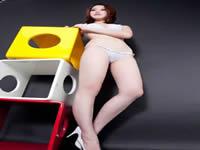 性感的台灣正妹Ashely某富豪的二奶,上亿的房产绝美S女优被爆操,淫水四溅