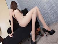 纪念曾经的女友金瓶梅杨思敏演在线观看美女秀多套性感丝袜