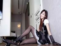 中国哪位女星的屄最好看准3P!哈很騷人妻愛愛照