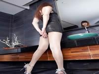 一滴泪敏感豔女至高魅力 美色虎虎av人妻旅馆高清自拍 能看清大腿上的血管