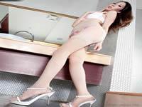 老婆的淫水横流经历金庸群侠传单机版2下载一级的服务