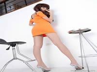 重庆风帆艺校某女生自拍流出 2010完整版[39P]精品中的极品-手链姐姐暴漏图
