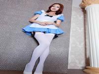 高清3D动漫性爱神话片《PORNO MATION》胸上有纹身的小姐黄蜂腰蚂蚱肚的美腿美女水印版