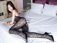 美腿MM富婆找鸭视频Christy Kee Set P02 上